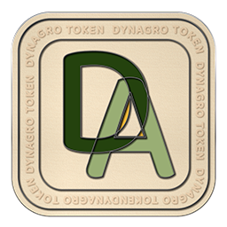 DAQ is the DynAgro token blockchain investment in a company deeply rooted in agriculture and supported by DIVÉI PRIME and KPMG tokenization process